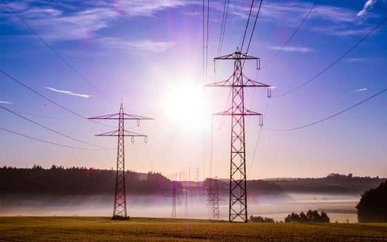 Un nuovo mercato dell'elettricità in Europa