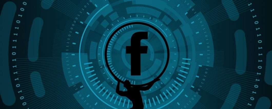 Quando Facebook tentò lo sgambetto al GDPR