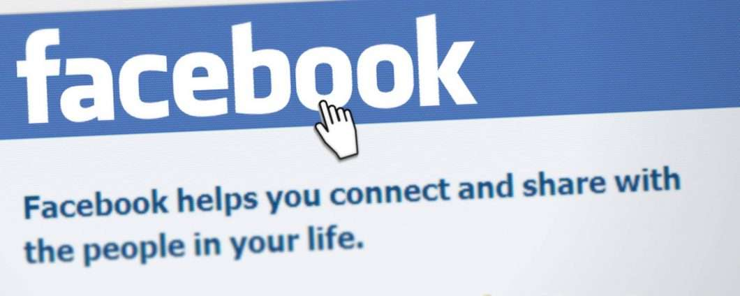 Facebook e l'advertising (meno) personalizzato