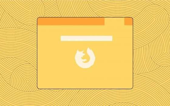 Firefox 66 blocca l'auto-play dei video
