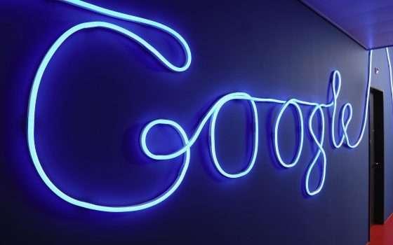 Cresce la spesa di Google per la caccia ai bug