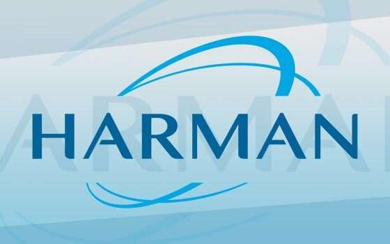 Harman: speaker volanti per il surround del futuro