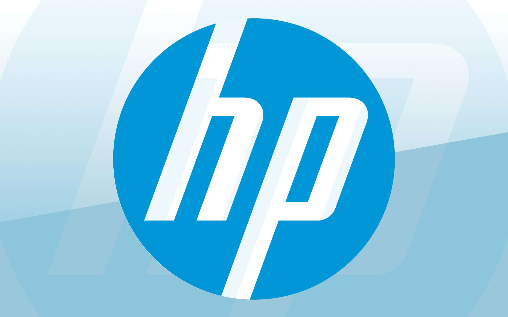 HP introduces Managed Print Cloud Services