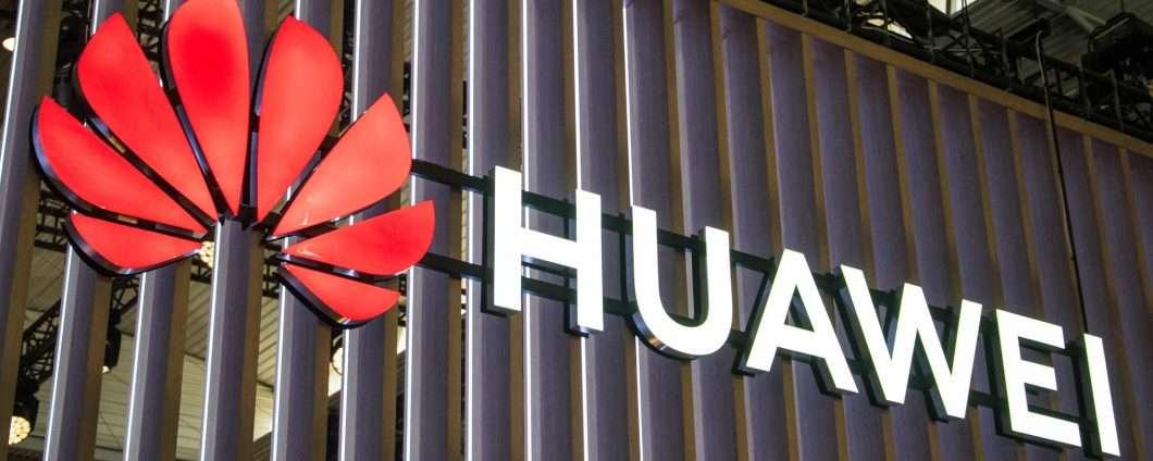 Huawei-USA: il processo inizierà nel marzo 2020