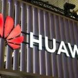 Gli USA estendono il ban di Huawei fino al 2021
