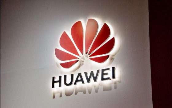 Huawei apre un centro sulla sicurezza a Bruxelles