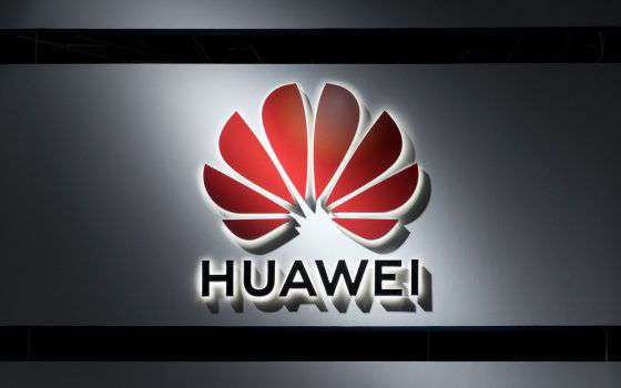 Il 5G di Huawei in licenza agli operatori USA?
