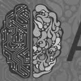 Consiglio ATEAC: Google e lo sviluppo etico dell'IA