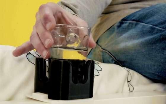 IKEA rende i mobili accessibili con la stampa 3D