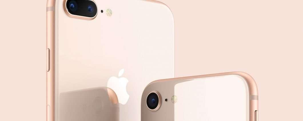 ITC si pronuncia sul caso Qualcomm vs Apple