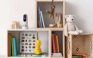 Smart home: i brevetti di Lighthouse ad Apple