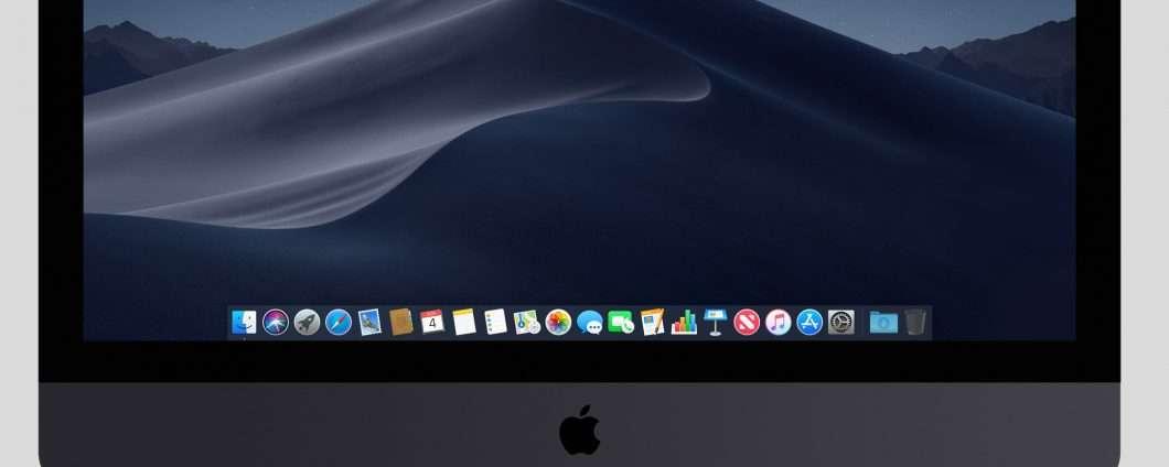 Grave vulnerabilità in macOS scoperta da Google