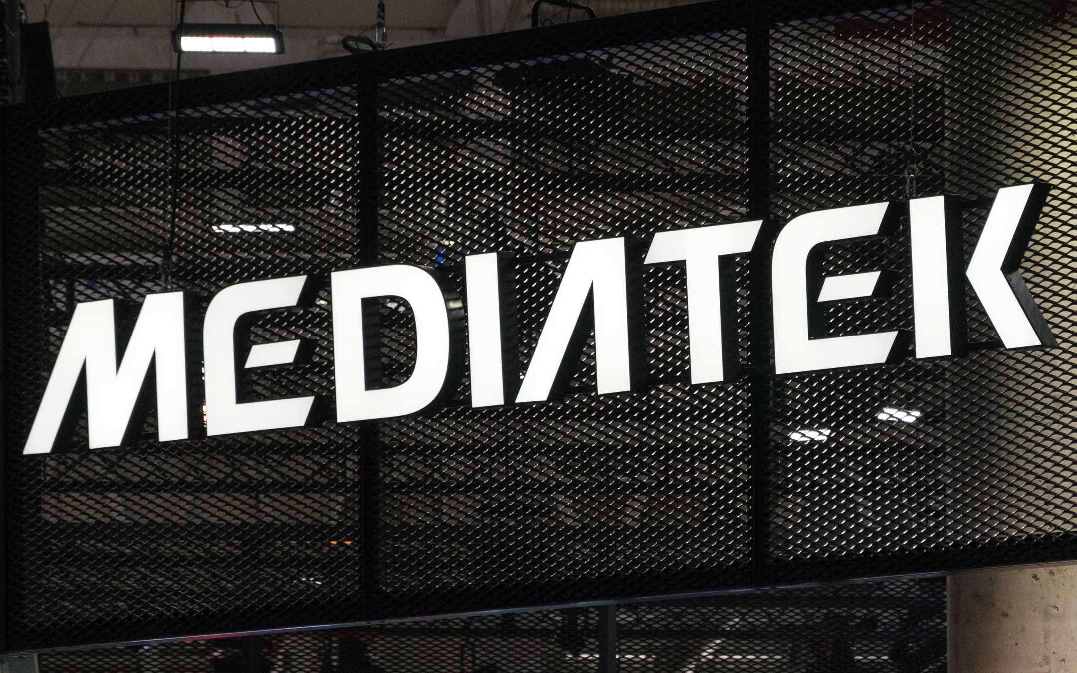 MediaTek in Finland to work on 6G