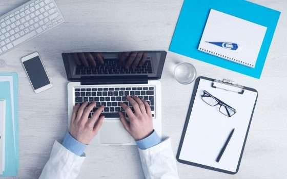 Nuovo leak: esposti milioni di referti medici