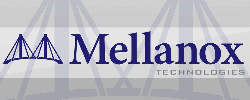 Mellanox, l'acquisizione di NVIDIA per i data center