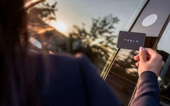 Pwn2Own: bucano la Tesla Model 3, vincono l'auto