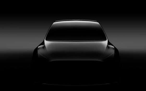 Tesla Model Y, la presentazione il 14 marzo
