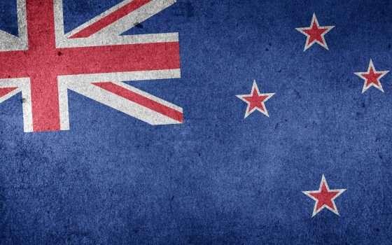 Facebook e la strage in Nuova Zelanda