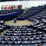 Certificato Verde digitale, OK dal Parlamento UE