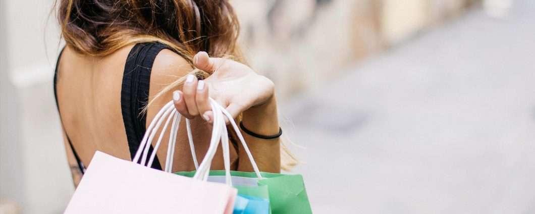 EU: più tutele per gli acquisti, online e offline