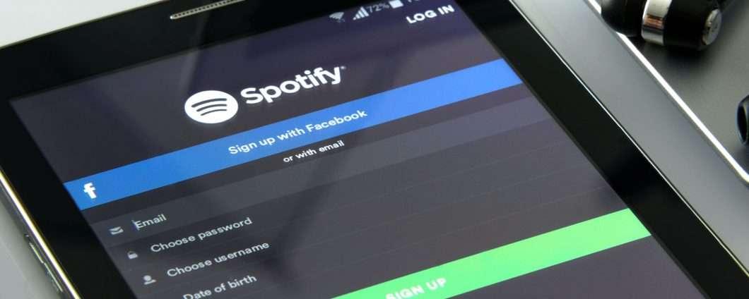 Spotify vs Apple in Europa: App Store e concorrenza