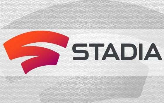 Stadia, l'Assistente Google sta arrivando