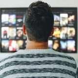 Gli abbonamenti di Netflix non passeranno da Apple