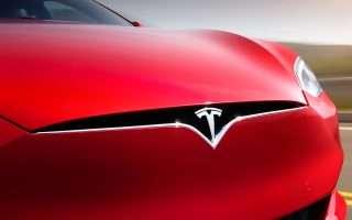 Tesla ha reso S3XY l'auto elettrica
