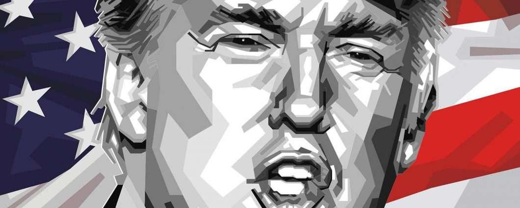 Donald Trump non si fida delle self-driving car