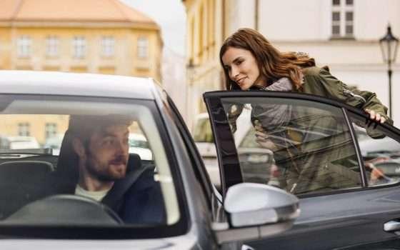 Uber Safety Report, il lato oscuro del ride sharing