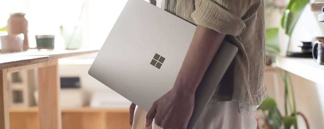 Windows 10 e il rollback automatico per gli update