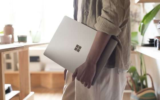 Windows 10 e il rollback automatico per gli update