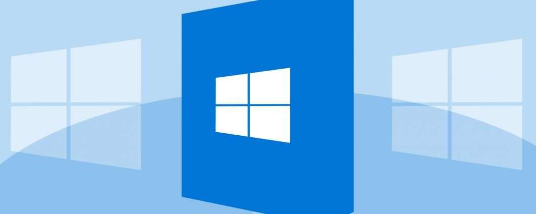 Windows: da maggio solo aggiornamenti per la sicurezza
