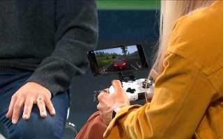 Cloud gaming: Microsoft risponde a Google con xCloud