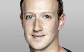 Facebook e Mark Zuckerberg: focus sulla privacy