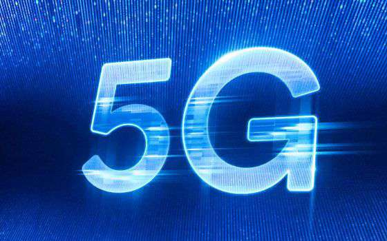 PC 5G: partnership tra Qualcomm e gli operatori
