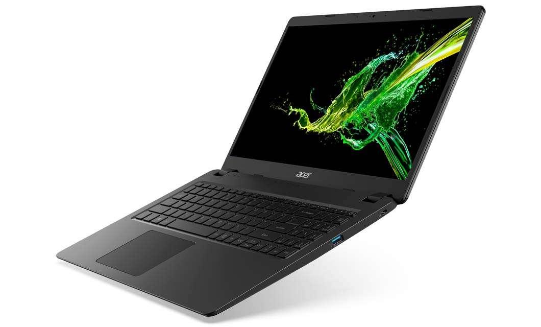 Acer Aspire 3 (2019)