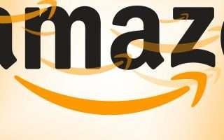 Addio Amazon Spark, ora c'è #FoundItOnAmazon
