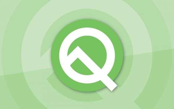 I/O 2019: le novità in arrivo per Android Q