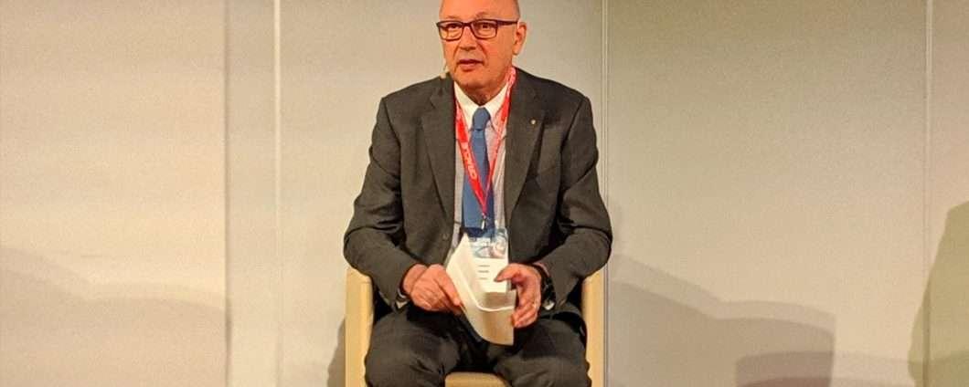 OCID19: intervista a Lorenzo Anzola, CIO di Mapei