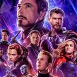 Avengers: Endgame, ma il cinema non era in crisi?