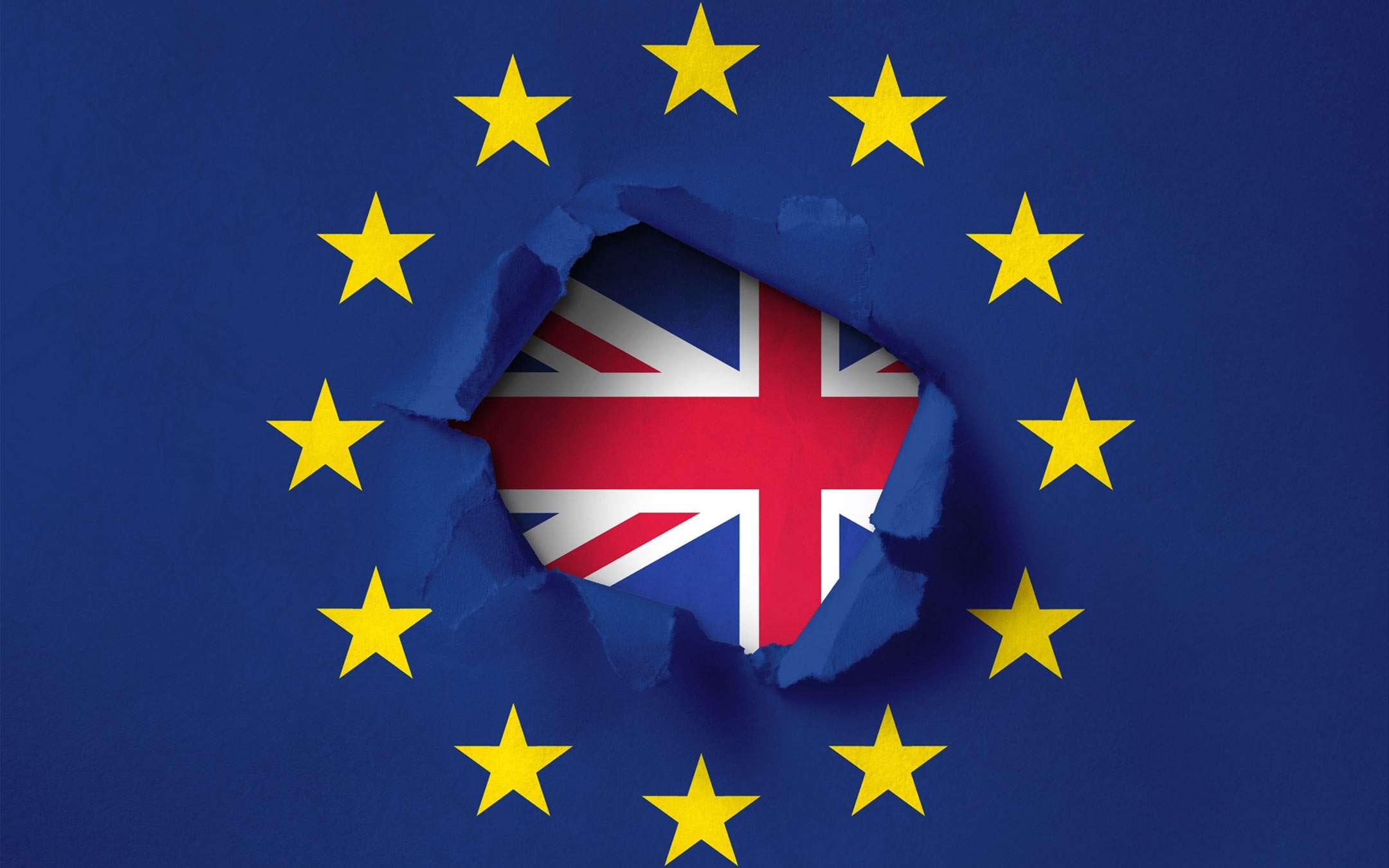 No roaming in the UK despite Brexit