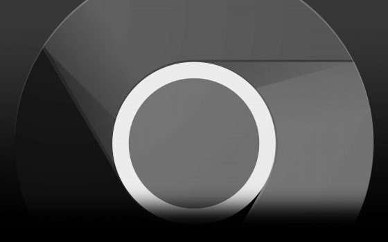 Avast scopre nuove estensioni maligne per Chrome