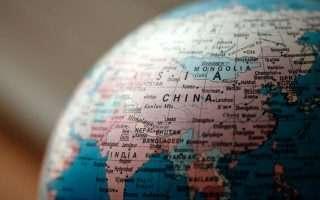 Cina: stop al mining delle criptovalute nel paese?