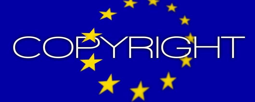 Juncker: Direttiva Copyright, il tassello mancante