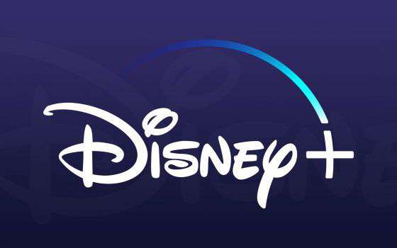 Niente streaming da Disney+ per Fire TV?