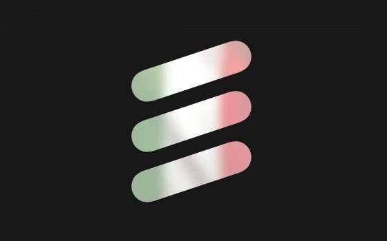 Emanuele Iannetti nuovo CEO di Ericsson in Italia