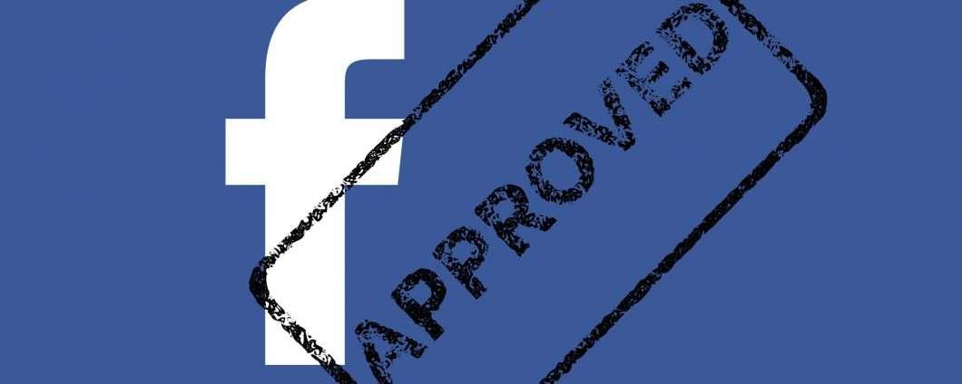 Commissione UE, apprezzate le promesse di Facebook
