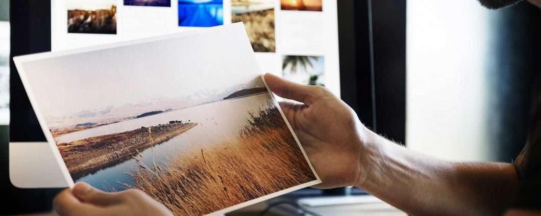 macOS: stop all'editing delle foto con Aperture