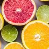 Una blockchain per i prodotti di Carrefour